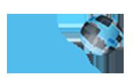 Xcira LLC - Auction Technology | Simulcast Bidding | Auction Software